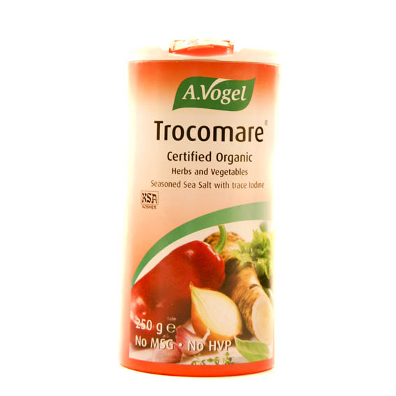 A Vogel Trocomare (250g)-0