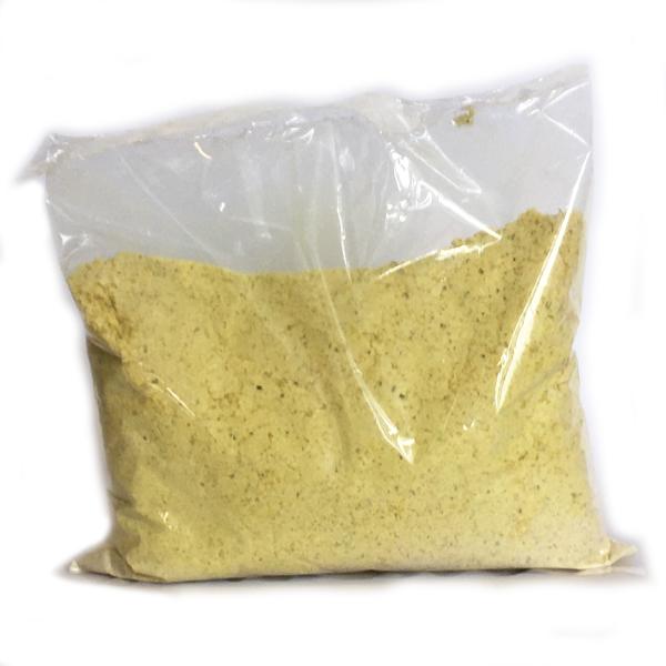 Fresh Earth Chicken Stock Powder - Vegan 350g