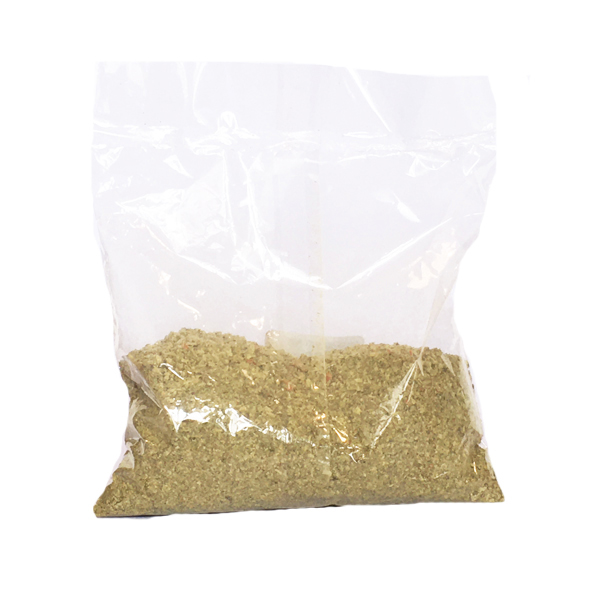 Fresh Earth Veg Stock Powder (280g)