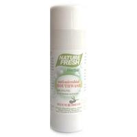Nature Fresh Mouthwash (200ml)-0