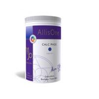 Allisone Calc Phos (180's)-0