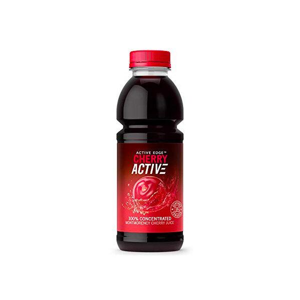 Cherry Active (473ml)