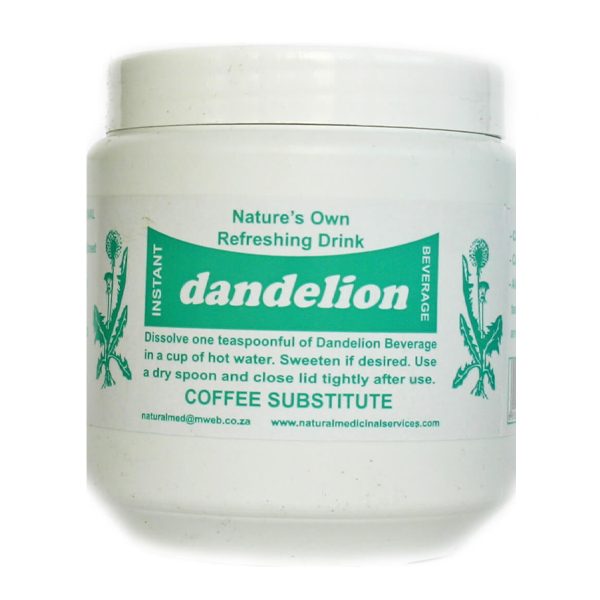 NMS Dandelion Coffee - 250g