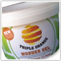 Triple Orange Wonder Gel (500ml)-2721