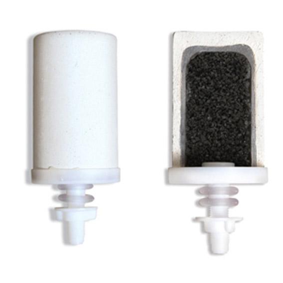Stefani Filter Candle-0