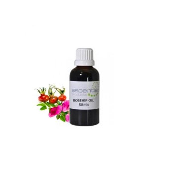 Escentia Rosehip (50ml)