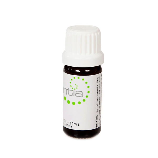 Escentia Cedarwood (11ml)