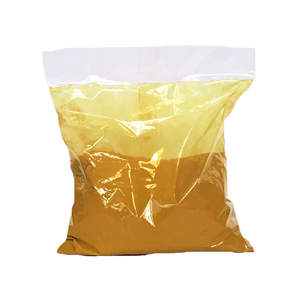 Fresh Earth Turmeric Powder - 250g