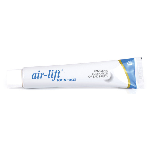 Air-Lift Toothpaste - 50ml