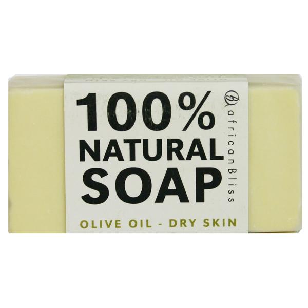 African Bliss Green Tea Soap.jpg African Bliss Honey Beeswax Soap.jpg