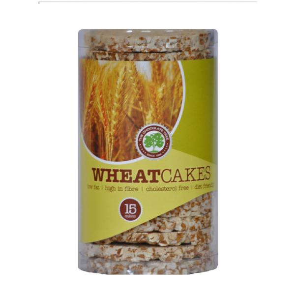 Wheat Cakes - 230g