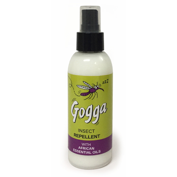 Gogga Insect Repellent - 100ml