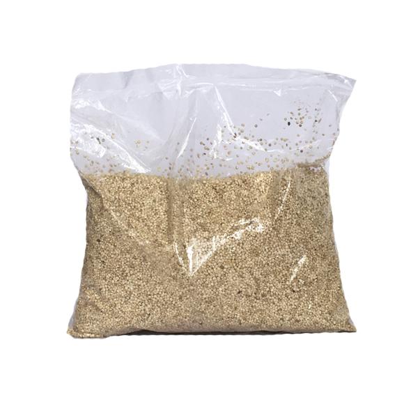 Quinoa White - 1kg