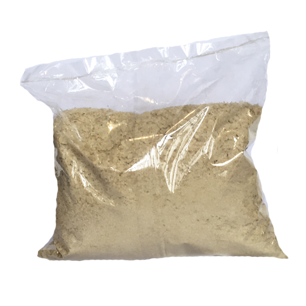 Fresh Earth Nutritional Yeast (400g)