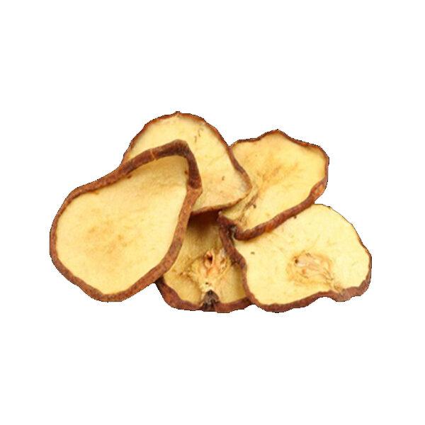 Fresh Earth Dried Pear